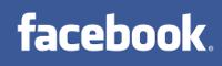 Maroc Bivouac est présent sur Facebook